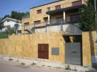 Chalet en venta en Matadepera de 525  m²