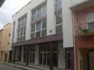 Local en venta en Ondara de 568  m²