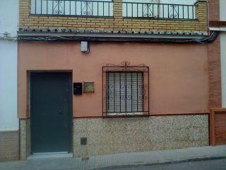 Unifamiliar en venta en Sanlucar La Mayor de 89  m²
