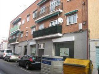 Local en venta en Colmenar Viejo de 56  m²
