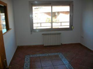 Piso en venta en Sant Joan De Vilatorrada de 60  m²
