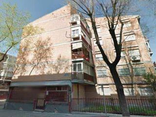 Piso en venta en Madrid de 70  m²