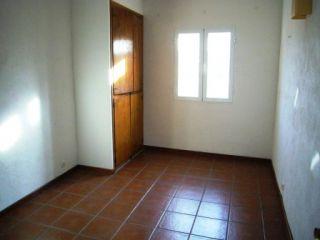 Unifamiliar en venta en Vilella Baixa (la) de 45  m²