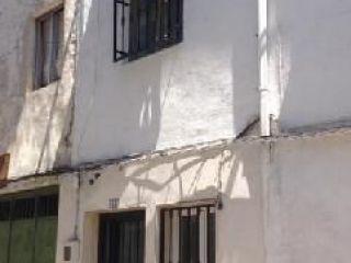 Piso en venta en Torres de 111  m²