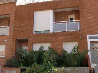 Chalet en venta en Torrefarrera de 215  m²