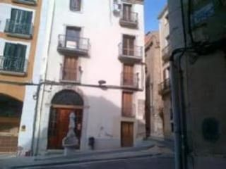 Piso en venta en Valls de 83  m²