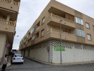 Piso en venta en Benejúzar de 100  m²