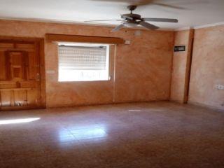 Unifamiliar en venta en Llano Del Beal, El de 99  m²