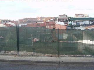 Otros en venta en Santos De La Humosa (los)