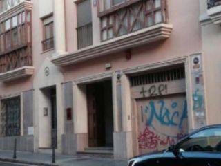 Local en venta en Santa MarÍa Del Águila, de 215  m²