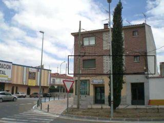 Piso en venta en Santa Cruz Del Retamar de 112  m²
