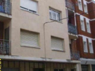 Piso en venta en Sant VicenÇ De Castellet de 0  m²