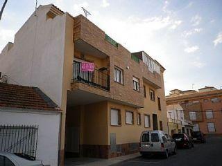 Piso en venta en Pilar De La Horadada de 88  m²