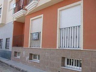 Piso en venta en Pilar De La Horadada de 66  m²