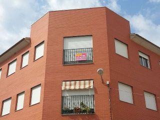Piso en venta en Jacarilla de 70  m²