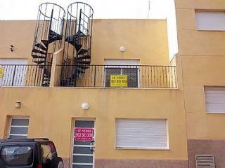 Duplex en venta en Hondon De Los Frailes de 85  m²