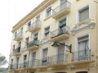Local en venta en Alcoy de 132  m²