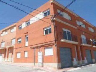 Chalet en venta en Hondon De Los Frailes de 90  m²