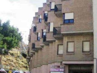 Pisos de banco en Cuarte de Huerva (Zaragoza)   Inmobiliaria Bancaria