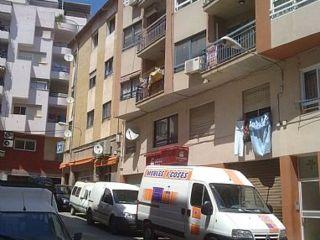 Piso en venta en Callosa Den Sarria de 95  m²
