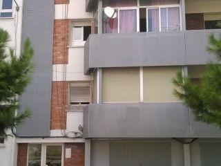 Piso en venta en San Vicente Raspeig de 62  m²
