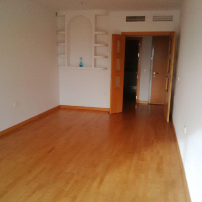 piso en venta en almer a por inmobiliaria bancaria