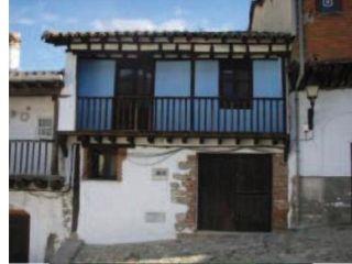 Unifamiliar en venta en Arenas De San Pedro de 159  m²