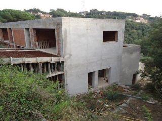 Inmueble en venta en Ametlla Del Vallès (l') de 276  m²