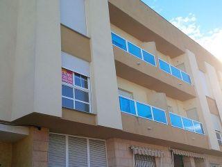Piso en venta en San Isidro de 99  m²