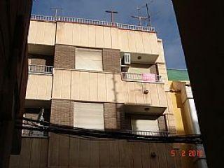 Piso en venta en Orihuela de 102  m²