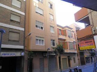 Piso en venta en Villajoyosa/vila Joiosa, La de 107  m²