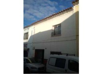 Unifamiliar en venta en Mota Del Cuervo de 286  m²