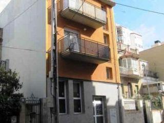 Local en venta en Barcelona de 42  m²