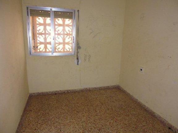 Piso en venta en carcaixent por piso en venta en for Pisos en utiel