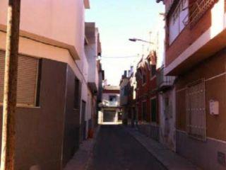Piso en venta en Alguazas de 130  m²
