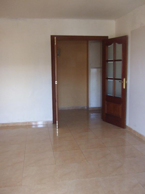 piso en venta en mataro por inmobiliaria bancaria