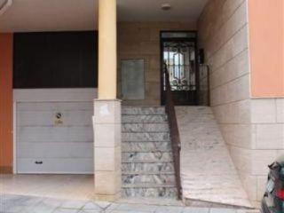 Piso en venta en Pilar De La Horadada de 84  m²