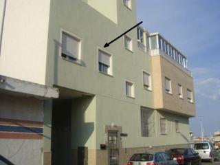 Piso en venta en Pilar De La Horadada de 73  m²