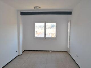 Piso en venta en Anglès de 71  m²