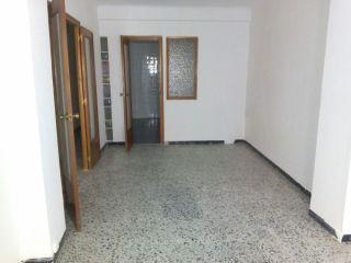 Piso en venta en Jijona-xixona de 68  m²