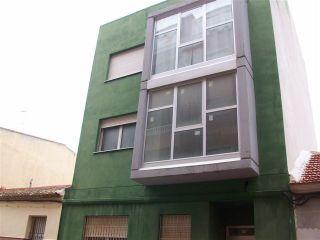 Piso en venta en Torrevieja de 91  m²