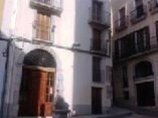 Piso en venta en Valls de 60  m²