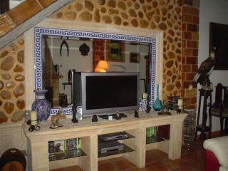 Unifamiliar en venta en Muro De Alcoy de 188  m²