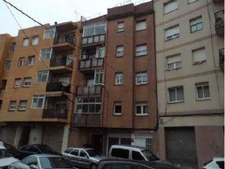 Piso en venta en Mataró de 57  m²