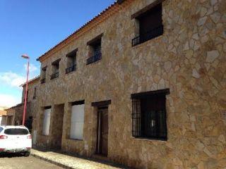 Piso en venta en Mota Del Cuervo de 258  m²