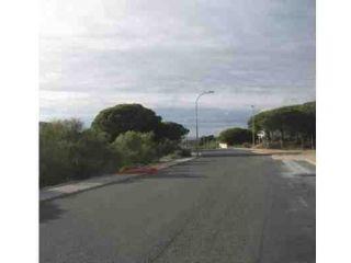 Otros en venta en Palos De La Frontera