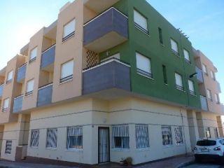 Piso en venta en Hondón De Los Frailes de 56  m²