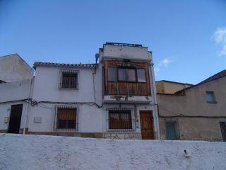 Chalet en venta en Chinchilla De Monte-aragón de 148  m²