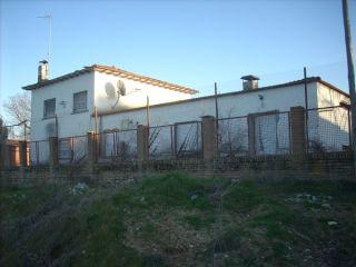 Chalet en venta en Escalona de 190  m²