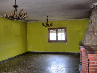 Chalet en venta en Villares (los) de 395  m²